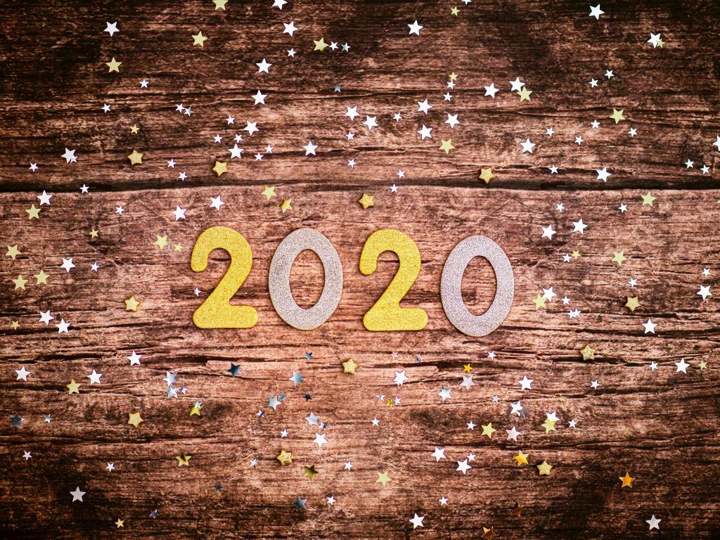 صورة للرقم 2020